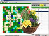 Frühlingsscrabble3D.jpg