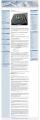 2016-01-31_Scrabble-Blog wird eingestellt.png