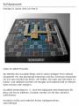 2016-01-31_Scrabble-Blog wird eingestellt_Schlusswort.png