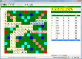 v22f vom 9 Januar 2011_Spielverlauf.jpg