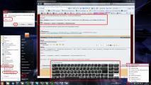 Aktivierung der Bildschirmtastatur unter Windows.jpg