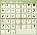braille-suomi-jokeri2.png