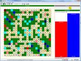HF2_Berger-Merx.jpg