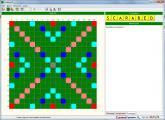 Scrabble3D per giocare a Scarabeo.jpg