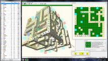 3D-Spiel_Gero_Bussinchen_Scotty_Petronella.jpg