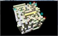 Das gigantischste Scrabble-Spiel aller Zeiten.jpg