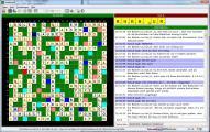 Kiebitz_Buchstaben_Patch29_A.jpg