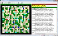 Kiebitz_Buchstaben_Patch29_B.jpg