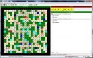 Kiebitz_Buchstaben_Patch29_C.jpg