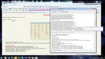 Collatinus Programm und Online-Wörterbuch.jpg