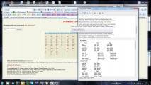 Collatinus Programm und Online-Wörterbuch_2.jpg