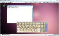 Bildschirmtastatur onboard in Gnome.jpg
