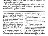 callitriche_Plinius_Buch-25_C.png