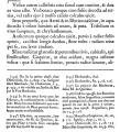 CALLITHRIX_Plinius-Buch-26_A.png
