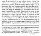 CALLITHRIX_Plinius-Buch-26_F.png
