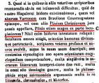 Isidor Hispalensis_Varro_Plinius.jpg