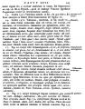 columis_Isidori-opera _1.png