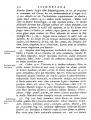 columis_Isidori-opera _2.png
