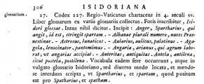 columis_Isidori-opera _4.png