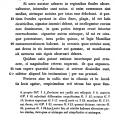decus-Agrimensores-1.png