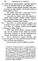 decus-Agrimensores-2.png