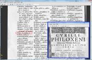 gluo_Philoxenus.jpg