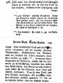 oesus_De-legibus-3-10-Cicero_deutsch.png