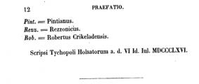 oce_Plinius-11- 47-107-257_e.png