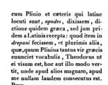oce_Plinius-11- 47-107-257_b.png