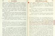 oenus_Cicero_Leg_3-3-9.jpg