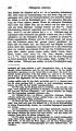 perdeo_Archiv-fuer-Philologie-und Paedagogik-Band-6_B.png