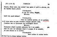 PERDEO_Plautus_Poenulus-4-2-62_A.jpg