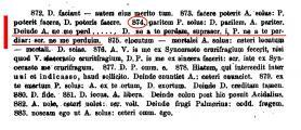 PERDEO_Plautus_Poenulus-4-2-62_B.jpg