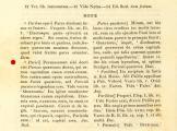 parici-quaestores_mverriiflacciqua01verruoft_0580_b.jpg