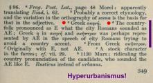 scaena_scena_Hyperurbanismus.jpg