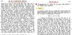 saccones_Cic-Att-7-13.jpg