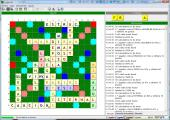 Catalan2_Scrabble3D.jpg