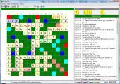Catalan3_Scrabble3D.jpg