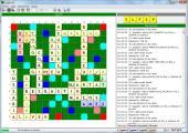 Catalan4_Scrabble3D.jpg