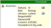 Scotland Tooltip.jpg