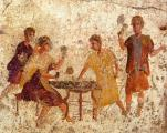 1280px-Pompeii_-_Osteria_della_Via_di_Mercurio_-_Dice_Players.jpg