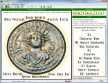 Sol-invictus_Dies-Natalis-Solis-Invicti_2.png