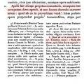 53_Nulla dies sine linea_Apelles_A.jpg