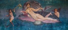 53_Nulla dies sine linea_Aphrodite.jpg