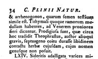 septuageno-coitu_Plinius_2.png