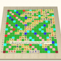 hiragana-superscrabble-board-tooltip-2014-03-09.png