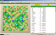hiragana-superscrabble-2014-03-09.png