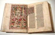 320px-Histoire_Naturelle_Pline_l_Ancien_mid_12th_century_Abbaye_de_Saint_Vincent_Le_Mans_France.jpg