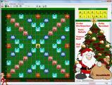 Weihnachtskalender-2011.jpg