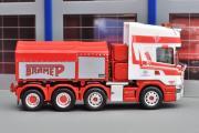 Brame Scania2.JPG